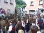 2001 - Taxenbach Zapfenstreich