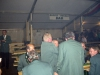taxenbach_2011_kwoe_086