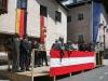 taxenbach_2011_rsche_019
