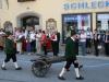 taxenbach_2011_rsche_056