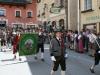taxenbach_2011_rsche_070