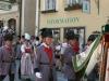 taxenbach_2011_rsche_096