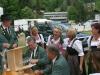 taxenbach_2011_rsche_145