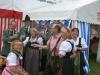taxenbach_2011_rsche_152