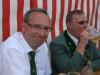 taxenbach_2011_rsche_162
