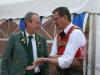 taxenbach_2011_rsche_171
