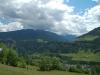 taxenbach_2011_033