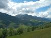 taxenbach_2011_037