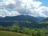 taxenbach_2011_045