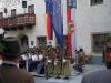taxenbach_2011_081