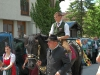 taxenbach_2011_194