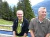 taxenbach_2011_tg_019