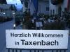 taxenbach_2011_tg_045