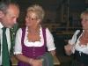 taxenbach_2011_tg_058