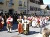 taxenbach_2011_tg_079