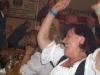 taxenbach_2011_je_010