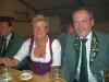 taxenbach_2011_je_022