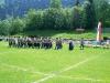 taxenbach_2011_je_052