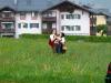 taxenbach_2011_je_083