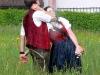 taxenbach_2011_je_084