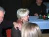 schuetzenfest_2012_032