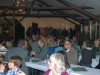 schuetzenfest_2012_047