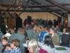 schuetzenfest_2012_048