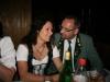 schuetzenfest_2012_079