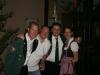 schuetzenfest_2012_081