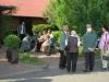 schuetzenfest_2012_015