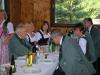 schuetzenfest_2012_020
