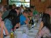 schuetzenfest_2012_024