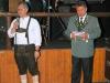 schuetzenfest_2012_028