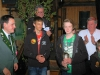 schuetzenfest_2012_039