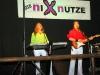 schuetzenfest_2012_060