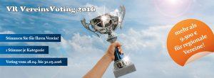 Voting VR Bank_2016