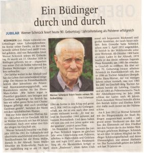 presseartikel-werner-schmueck